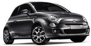 auto che possono portare i neopatentati auto per neopatentati 2014 lista completa ed elenco prezzi