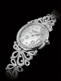 jewelry news network luxury ladies u0027 watches with beauty brains
