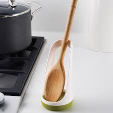 repose cuill鑽e cuisine rangez votre cuisine grâce aux accessoires joseph joseph déco et
