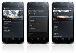 jwplayer android implementing fcc closed captioning requirements jw player
