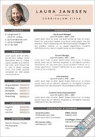 information technology professional resume resident coordinator cover letter how to write in a cool font on