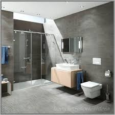 modernes badezimmer grau ruptos moderne badezimmer fliesen grau
