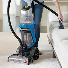 What Is The Best Vaccum Cleaner Vacuum Cleaner Buying Guide
