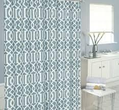 beaded shower curtains u2039 decor love