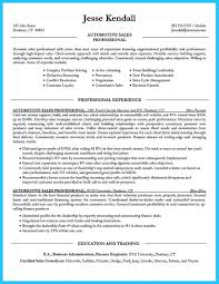 resume objective make a difference bongdaao com resume for study