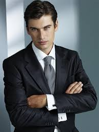 mens suit buy suit product on alibaba