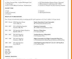 resume formats and exles marvelous pilote sle essay papers exles burgundy