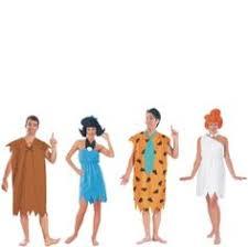 Flinstone Halloween Costume Celeb Halloween Costumes 2013 Wilma Flintstone Halloween 2017