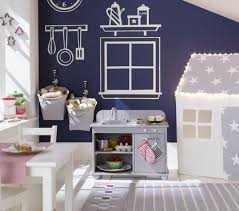 Pottery Barn Kids Dollhouse Catalina All In One Kitchen Pottery Barn Kids