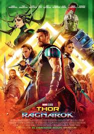 film marvel akan datang jul on twitter ini adalah thread movie marvel cinematic universe