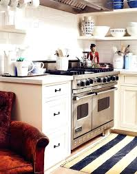 small space kitchen solutions ikea storage ideas subscribed me