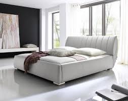 Schlafzimmer Bilder G Stig Schlafzimmer Betten Mit Bettkasten Multifunktionsbett Elektrisch