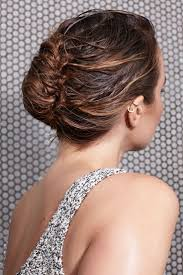 281 best hair today images on pinterest