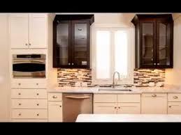 Bathroom Backsplash Tile 41 Best Kitchen Tile Backsplash White U0026 Black Images On Pinterest