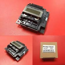 printer epson l210 minta reset epson l210 l220 l360 211 print head model no l210 l220 l360