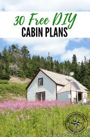 free small cabin plans 230 best share country home ideas images on pinterest pole barns
