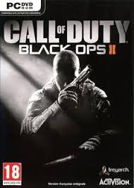 amazon ubisoft pc dlc sale black friday assassin u0027s creed revelations deal for blackfriday http