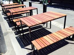 Outdoor Commercial Patio Furniture Contract Outdoor Furniture Outdoor Patio Furniture For Restaurants