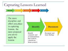 sample madeline hunter lesson plan template 7 free documents