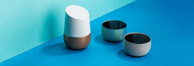 New Smart Home Products Amazon U0027s Alexa Is The Brains Behind Many New Smart Home Products