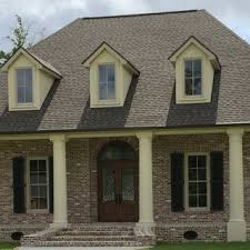 Madden Home Design LLC Denham Springs LA US - Madden home designs