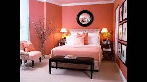 Home Design Bedroom Furniture Bedroom Arrangement Ideas Youtube