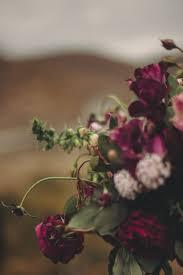 wedding flowers queenstown 84 best thomson wedding images on