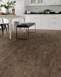 Pine Sol On Laminate Floors Tarkett Laminate Flooring For Modern Home Design