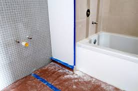 Mold In Bathtub Does The Average Homeowners Insurance Cover Black Mold