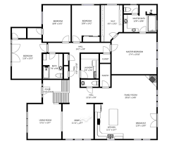 the vue floor plans schematic floor plans vue space 3d llc