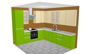 avis cuisine darty prix cuisine darty meuble de cuisine en kit blanc cuisine