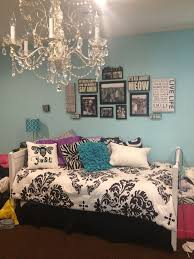 Teen Bedroom Ideas Pinterest  Marceladickcom