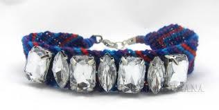 Crystal Chandelier Earrings Beadfeast Crystals Beadfeast