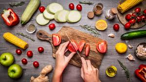 the best kitchen gadgets for healthy meal prep health com