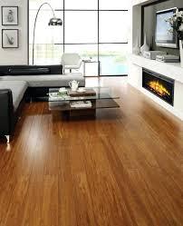 wooden colour floor tiles thematador us