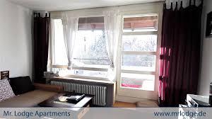 Franzosische Luxus Einrichtung Barock Design Einraumwohnung Einrichten Zimmer Gestalten U2013 Usblife Info