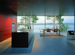 home fantasy design inc the gunderson house in norway by wrb fantasy fjord home home