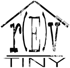 how to plumb a house how to plumb a tiny house tiny r e volution