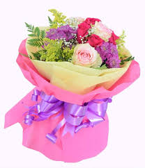 peonies delivery qatar deals order flowers online pay on delivery doha