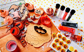 halloween themed appetizers adults 35 deliciously festive halloween party appetizers best 25