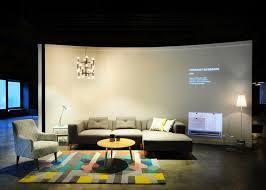 bureau de change 4 bureau de change places projections in made com showroom