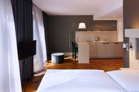 hotel berlin mitte u2013 best price guaranteed hotel amano