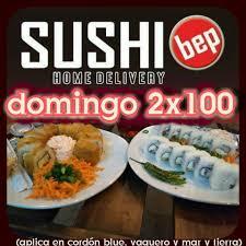 bep cuisine sushi chiles bep ร านซ ช เอร โมซ โย ร ปภาพ 162 ภาพ