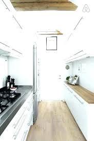 profondeur meuble cuisine meuble cuisine faible profondeur cuisine faible profondeur meuble