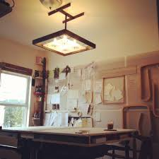 Cheap Kitchen Light Fixtures 11 Ingenious Diy Lighting Fixtures To Try Out This Week End