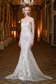 berta wedding dress berta bridal 2018 wwd