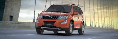 modified mahindra bolero in kerala mahindra xuv 500 price test drive dealers xuv500 price in india