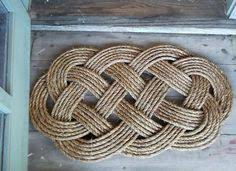 Ll Bean Outdoor Rugs Nautical Rope Doormat Outdoor Rugs Free Shipping At L L Bean