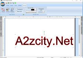 Home Design 3d Apk Kickass Summitsoft Logo Design Studio Pro 4 5 1 0 Incl U0026 Content