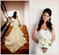 preowned wedding dresses mexican mariachi wedding dresses naf dresses